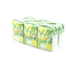 V-Fit Young Rice Milk Cereal Drink