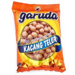 Garuda Egg Coated Peanuts