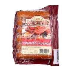 Johnsonville Original Smoked Sausage