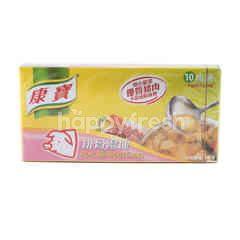 Knorr Pork Rib Broth Cubes