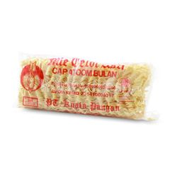 Cap Atoom Bulan Dried Egg Noodles