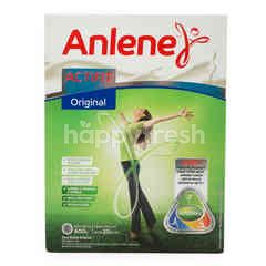 Anlene Actifit Plain Milk Powder