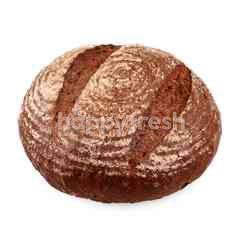 Bei Otto Beer Malt Bread