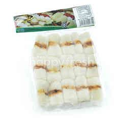 AD White Fish Roll
