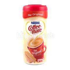 Coffee-Mate Original Coffee Creamer Powder