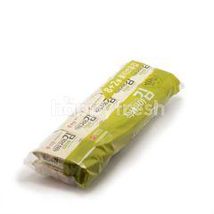 Chongga Seaweed (Olive Oiled)
