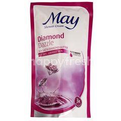 MAY Diamond Dazzle