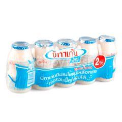 Betagen Light Fermented Milk 2% Sugar Formula