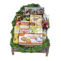Fitri Small Hampers