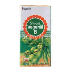 Vegemil Sweet Vegemil B