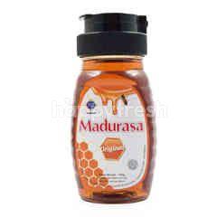 Madurasa Madu Murni