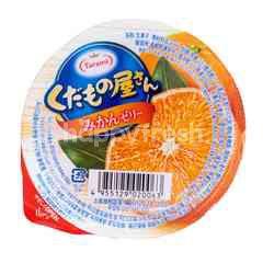 Tarami Fruit Market Jeruk Mandarin