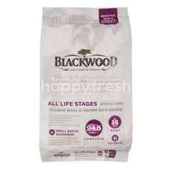 Blackwood Salmon Meal & Rice Dog Food (30Lbs)