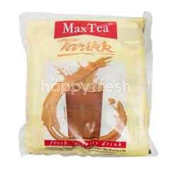 MaxTea Instant Tarik Tea