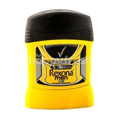 Rexona Men V8 Performance Deodorant