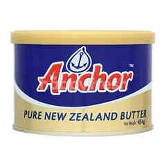 Anchor Pure New Zealand Butter
