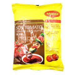 Maggi Tomato Ketchup Sauce