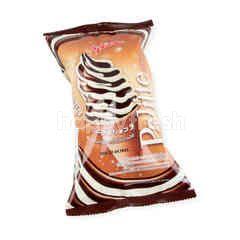 กูลิโกะ พาลิตเต้ รสนม & ดาร์คช็อกโกแลต