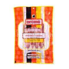 Aroma Streaky Bacon
