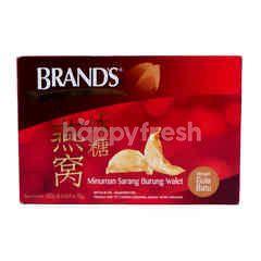 Brand's Bird's Nest Beverage