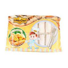 Little Chef Vegetable Spring Roll