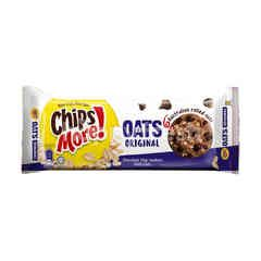 Chipsmore Oats Original Cookies
