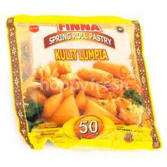 Finna Spring Rool Pastry