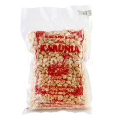 Cap Karunia Bali Nuts