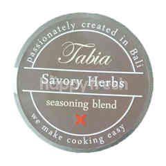 Dapur Maya Seasoning Blend Savory Herbs
