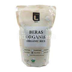 Choice L Beras Hitam Organik