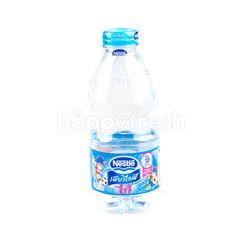 เพียวไลฟ์ น้ำดื่ม 330 มล