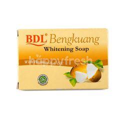 BDL Sabun Pemutih Bengkuang
