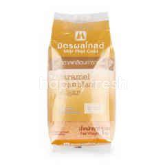 Mitr Phol Gold Caramel Granulated Sugar