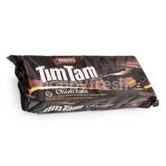 TimTam Classic Chocolate