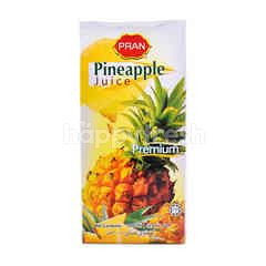 Pran Premium Pineapple Juice