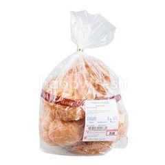 Big C Croissant Magarine