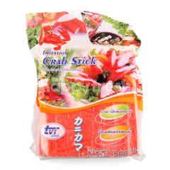 Tvi Crab Sticks