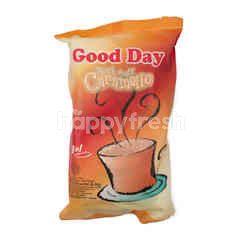 Good Day Rock Salt Caramello Coffee