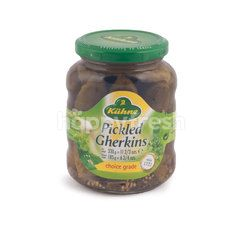 Kuhne Pickled Gherkins