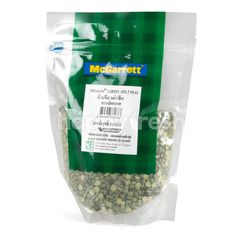 McGarrett Green Spilt Peas