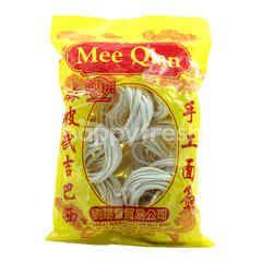 Cap Marathon Mee Qian