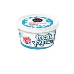 SUNGLO Fresh Yoghurt