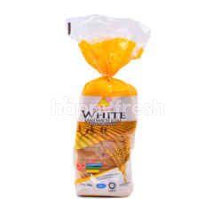 FUJI BAKERY White Sandwich Loaf