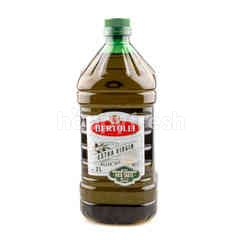 Bertolli Extra Virgin Olive Oil 2 l