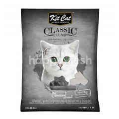 Kit Cat Cat Litter Charcoal Scent
