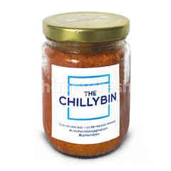 The Chilly Bin Sardines Seasoning