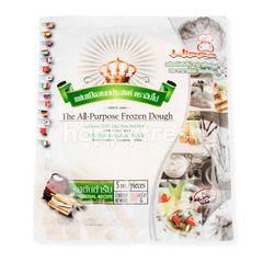 Hippo All - Purpose Frozen Dough