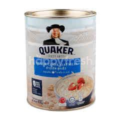 Quaker Quick Cooking Oatmeal