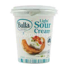 Bulla Light Sour Cream