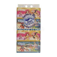Kleenex Disney Tissues